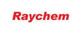 raychem / multishrink