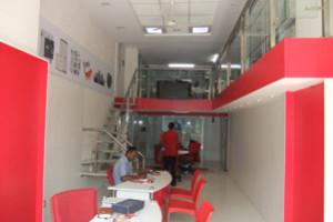 retailoutlet3