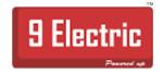 9 electric